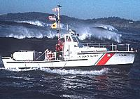 Name: paint-code-uscg-photo.jpg