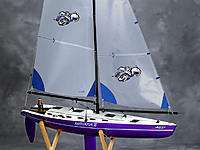 Name: Web_1138.jpg Views: 54 Size: 83.3 KB Description: Here ya go. One purple Nirvana