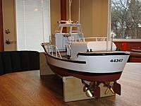 Name: Coast Guard Life Boat 4.jpg Views: 44 Size: 175.2 KB Description: