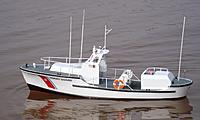 Name: Coast Guard Rescue 3.jpg Views: 42 Size: 128.7 KB Description: