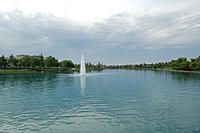 Name: 3113889611_17e3d6b323_b.jpg