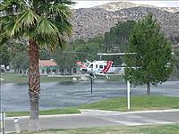Name: DSCN2019.jpg Views: 48 Size: 40.0 KB Description: Thought you guys would enjoy these two pictures - showing a CAL Fire department chopper tanker borrowing some water to put out a near by fire