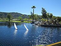 Name: IMG_0029.jpg Views: 48 Size: 304.1 KB Description: My home lake