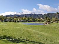 Name: Lot%20344-%20RanchMotorCoach-004.jpg Views: 71 Size: 17.5 KB Description: I am standing on the 4th green look toward the 4th tee - one of the easier holes! Until you get closer to the lakes behind the green and to the side not to mention all the traps -
