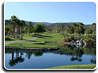 Name: ORA 3.jpg Views: 45 Size: 38.1 KB Description: 1st hole - lady's tee - we have to shot over both parts of the lake you see.