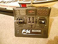 Name: thumb-DSCN0968.jpg Views: 293 Size: 9.5 KB Description: This radio sells for $400 alone!