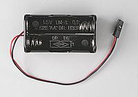 Name: ascm9827.jpg Views: 44 Size: 15.2 KB Description: battery holder about $6