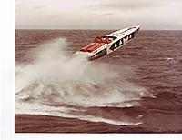 Name: KAAMA 38.jpg