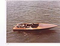 Name: KONA.jpg