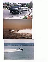 Name: Ready to roll, LB and San Diego.jpg
