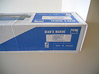 Name: DSCN1725.jpg Views: 185 Size: 130.2 KB Description: Kit is new and still in the original factory sealed box