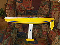 Name: 102_0228.jpg