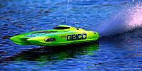 Name: 2010_0905_6989.jpg