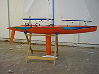 Name: SEAWIND005.jpg