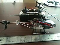 Name: photo2.jpg