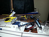 Name: 20130301_141124.jpg Views: 47 Size: 203.5 KB Description: wind powered aircraft carrier?
