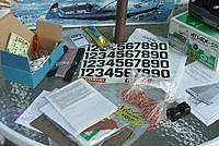 Name: CIMG7402.jpg Views: 124 Size: 561.4 KB Description: inside the kit's box