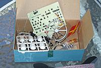 Name: CIMG7403.jpg Views: 121 Size: 525.8 KB Description: more kit parts