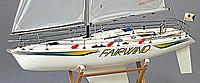 Name: FW21_1.jpg Views: 146 Size: 86.2 KB Description: another earlier FW