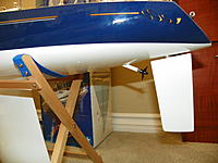 Name: 102_0738.jpg Views: 159 Size: 637.3 KB Description: The boat operates perfectly under sail and or under power.