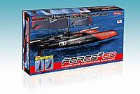 Name: Force2-60.jpg Views: 164 Size: 276.4 KB Description:
