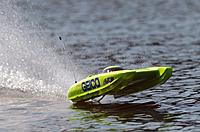 Name: 11rcboats01.jpg