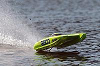 Name: 11rcboats01.jpg Views: 89 Size: 106.3 KB Description: My Miss Geico