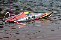 Name: Geneis.jpg Views: 79 Size: 42.8 KB Description: Genesis - amazing graphics