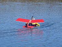 Name: File0007423.JPG Views: 114 Size: 7.7 KB Description: Altantic Tug with foam catcher  Float plane rescue