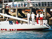 Name: Rubin x1 1989 picture 2.jpg