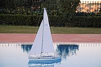 Name: Yacht3.jpg Views: 98 Size: 70.1 KB Description: