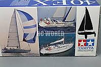 Name: images (2).jpg Views: 47 Size: 11.5 KB Description: Pictures of the Beneteau on the 40EX box