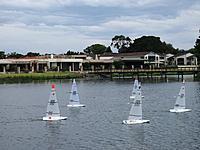 Name: 376194_258282987562320_1088848428_n.jpg Views: 53 Size: 105.3 KB Description: Great place to sail