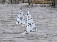 Name: 396549_308695569187728_555398610_n.jpg Views: 52 Size: 23.6 KB Description: Stealth sailing