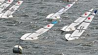 Name: 546183_333758680014750_91126665_n.jpg Views: 69 Size: 33.7 KB Description: Good winds and competition