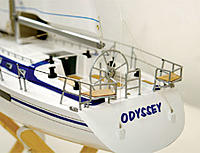 Name: TT Odyssey.jpg