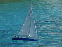 Name: img_4.jpg