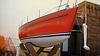 Name: DSC09024.jpg