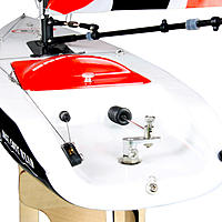 Name: JW-9903-05.JPG