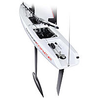 """Name: JW-8805-V5W-RTR-03.jpg Views: 42 Size: 156.4 KB Description: DF 95 currently comes in white only 37.4"""""""