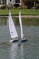Name: IMG_4966.jpg