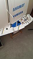 Name: 20170222_094234.jpg