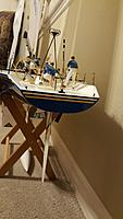 Name: 20170417_221040_resized.jpg