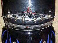 Name: 600740_4192797744151_1931484549_n.jpg Views: 116 Size: 52.0 KB Description: Homemade aluminum light bar.