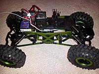 Name: exceedcrawler2.jpg