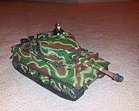 Name: VStank_Tiger_Latemodel1.jpg Views: 48 Size: 118.5 KB Description: VStank late model Tiger