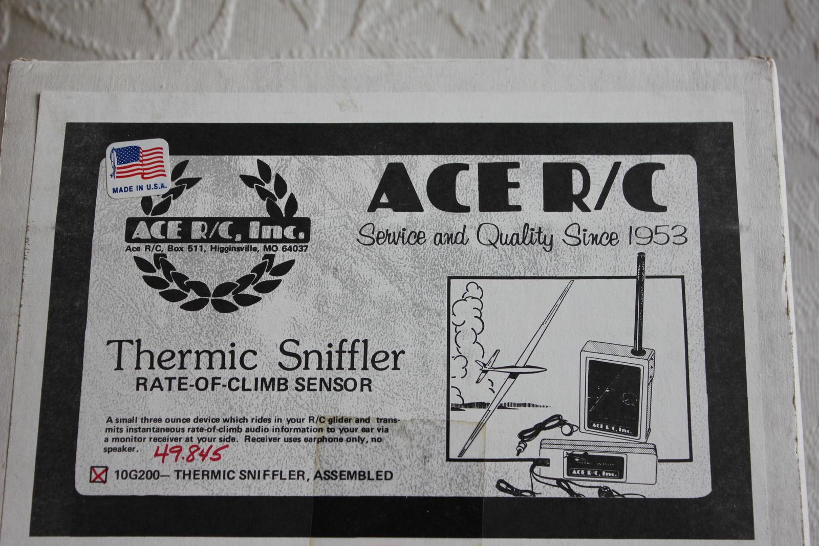 Name: Thermic Sniffler1.jpg.jpg Views: 97 Size: 239.3 KB Description: