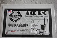 Name: Thermic Sniffler1.jpg.jpg Views: 93 Size: 239.3 KB Description: