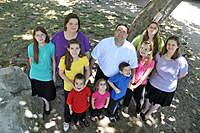 Name: Family 2010.jpg Views: 345 Size: 123.5 KB Description: