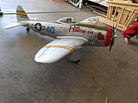 Name: DSCN0325.jpg Views: 130 Size: 70.0 KB Description: HL P-47 Thunderbolt